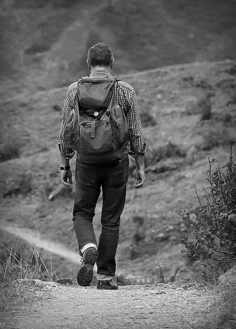 WanderingMan