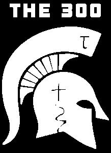 spartan-helmet-white-type